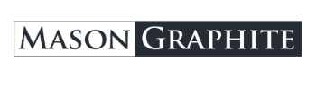 donde comprar acciones de grafeno